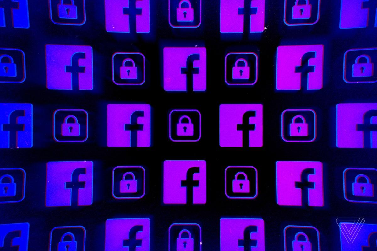 Facebook lưu trữ hàng trăm triệu mật khẩu người dùng chỉ dưới dạng văn bản thuần không mã hoá