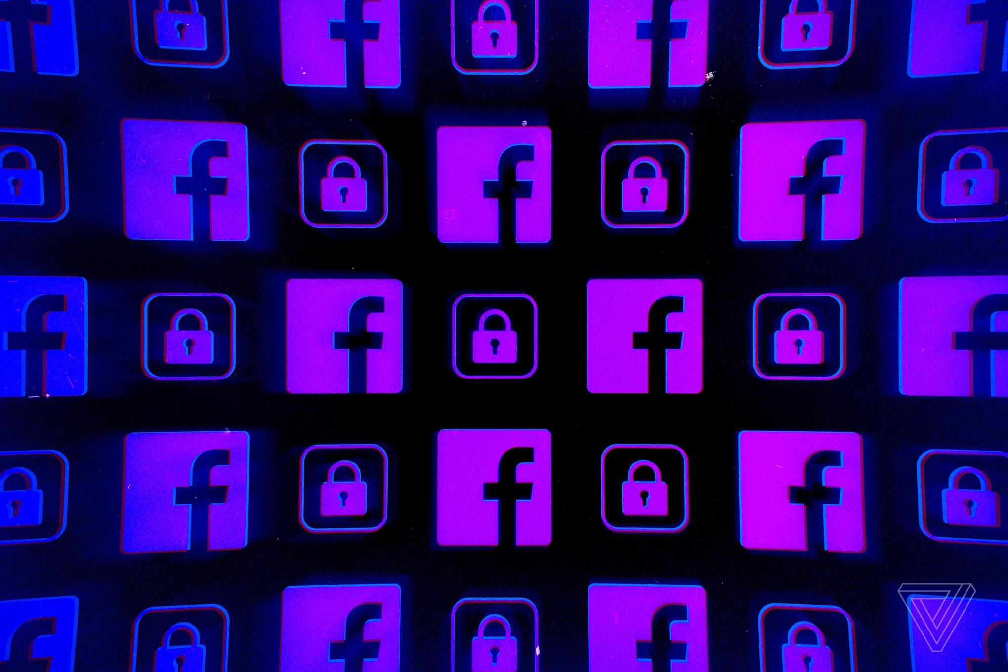Facebook lưu trữ hàng trăm triệu mật khẩu người dùng dưới dạng văn bản thuần không mã hoá