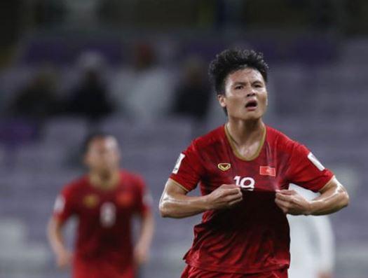 Trực tiếp U23 Việt Nam – Brunei tối nay: Cầm chắc thắng, quan trọng giữ thể lực