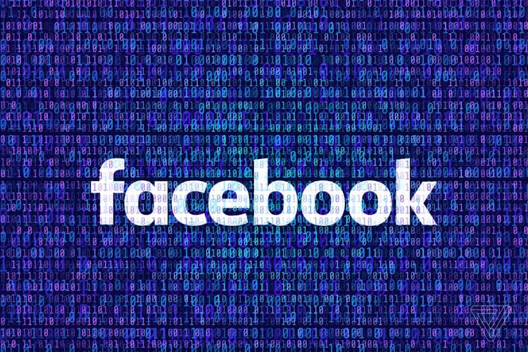 Facebook cấm các quảng cáo hướng mục tiêu trong lĩnh vực bất động sản, việc làm và tín dụng
