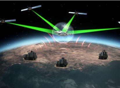 Israel đã có giải pháp giúp quân đội chống nhiễu định vị GPS