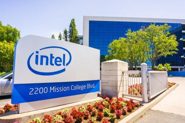 CPU Core thế hệ thứ 9 cho laptop sẽ được Intel ra mắt ngay đầu năm nay