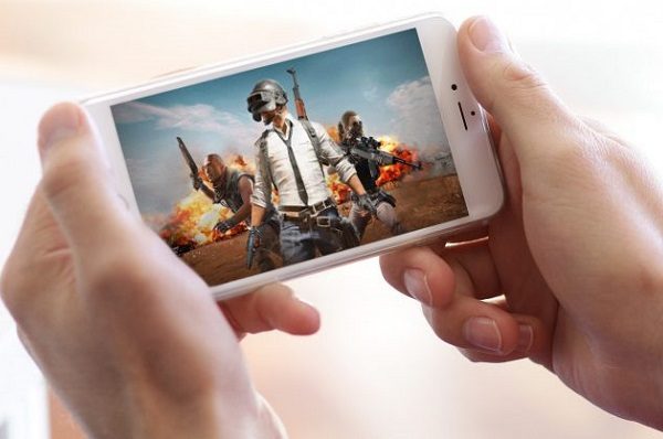 PUBG Mobile thử nghiệm tính năng giới hạn giờ chơi tại Ấn Độ