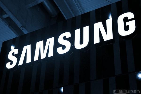 Samsung sa thải hàng loạt nhân sự marketing tại Mỹ, nghi vấn hối lộ Youtuber nổi tiếng