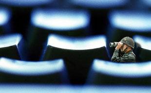 Mỹ điều tra Huawei, ZTE do quan ngại gián điệp