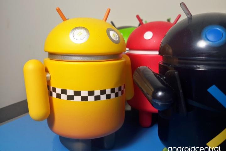 """Làm gì có chuyện Nokia, OnePlus """"vô tình"""" gửi dữ liệu về Trung Quốc"""