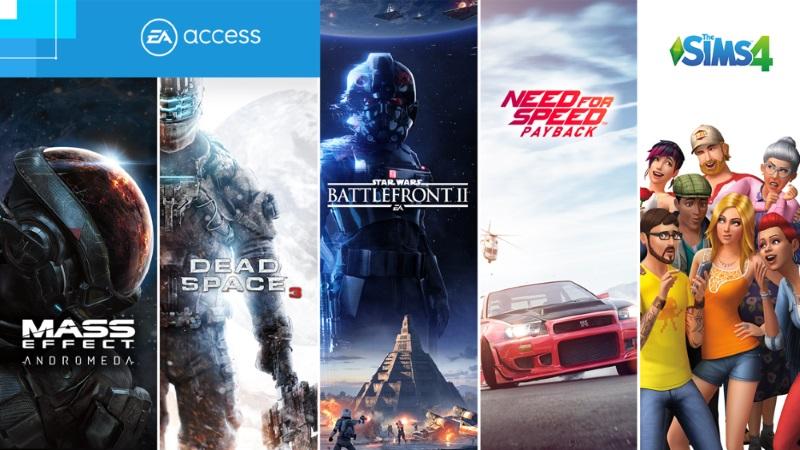 Hãng phát hành game EA sa thải 350 nhân viên
