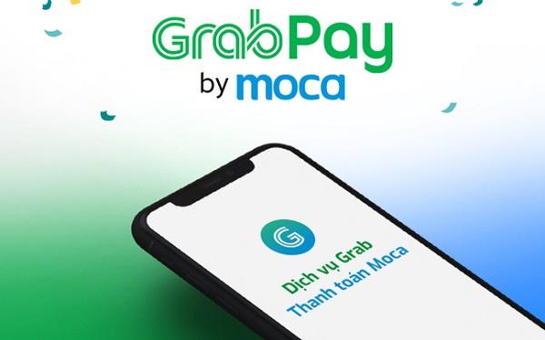 Grab thêm tính năng thanh toán hoá đơn điện, nước, điện thoại trả sau, qua GrabPay by Moca