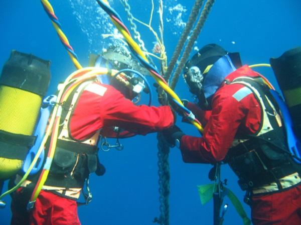 Bảo trì cáp biển Liên Á từ hôm nay, Internet Việt Nam đi quốc tế ảnh hưởng đến 11/4