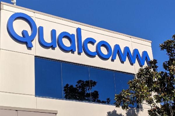 Apple cùng hàng loạt đối tác chung tay kiện Qualcomm, đòi bồi thường 27 tỷ USD