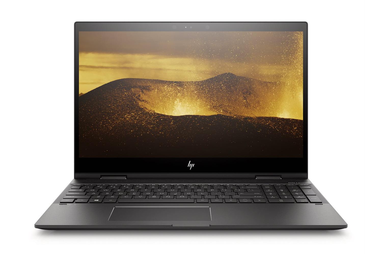 HP sắp bán ra laptop Envy và Spectre mới, màn hình OLED 4K của Samsung