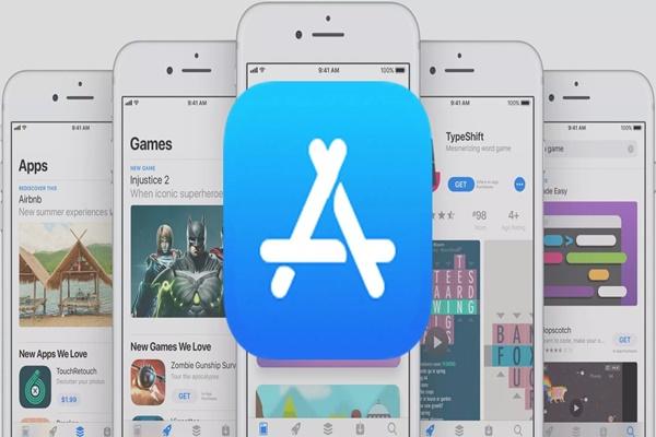 Giới phân tích: Doanh thu App Store sẽ tăng gấp đôi trong vài năm nhờ ứng dụng trả phí theo gói