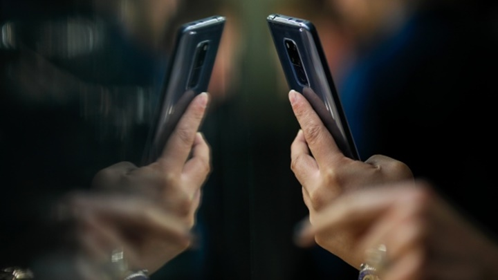 Trung Quốc kiểm soát thời gian sử dụng các ứng dụng video ngắn