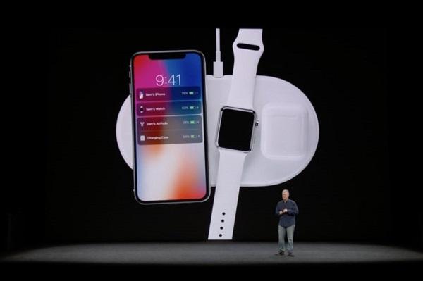 Apple đã chính thức xác nhận sẽ chẳng có bộ sạc không dây AirPower nào cả