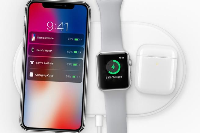 Apple huỷ dự án AirPower, thà để sản phẩm chết còn hơn tung ra thiết bị kém chất lượng