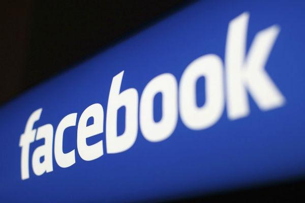 Facebook cân nhắc hạn chế người dùng livestream sau vụ xả súng New Zealand