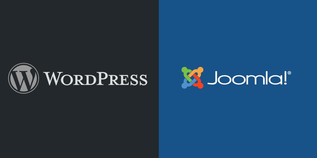 Hàng trăm trang web Joomla và WordPress bị hacker tấn công và sử dụng để phát tán mã độc