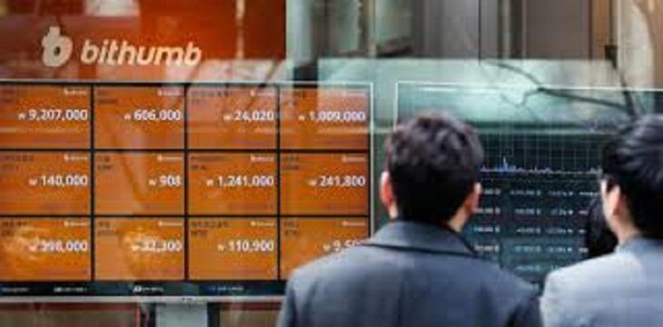 Sàn giao dịch Bitcoin bị hack lần thứ ba trong vòng 2 năm