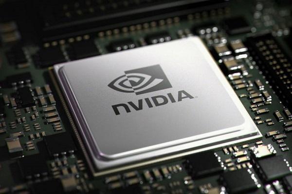 Rò rỉ thông số VGA chơi game bình dân NVIDIA GTX 1650, nhanh hơn AMD Radeon RX 570,