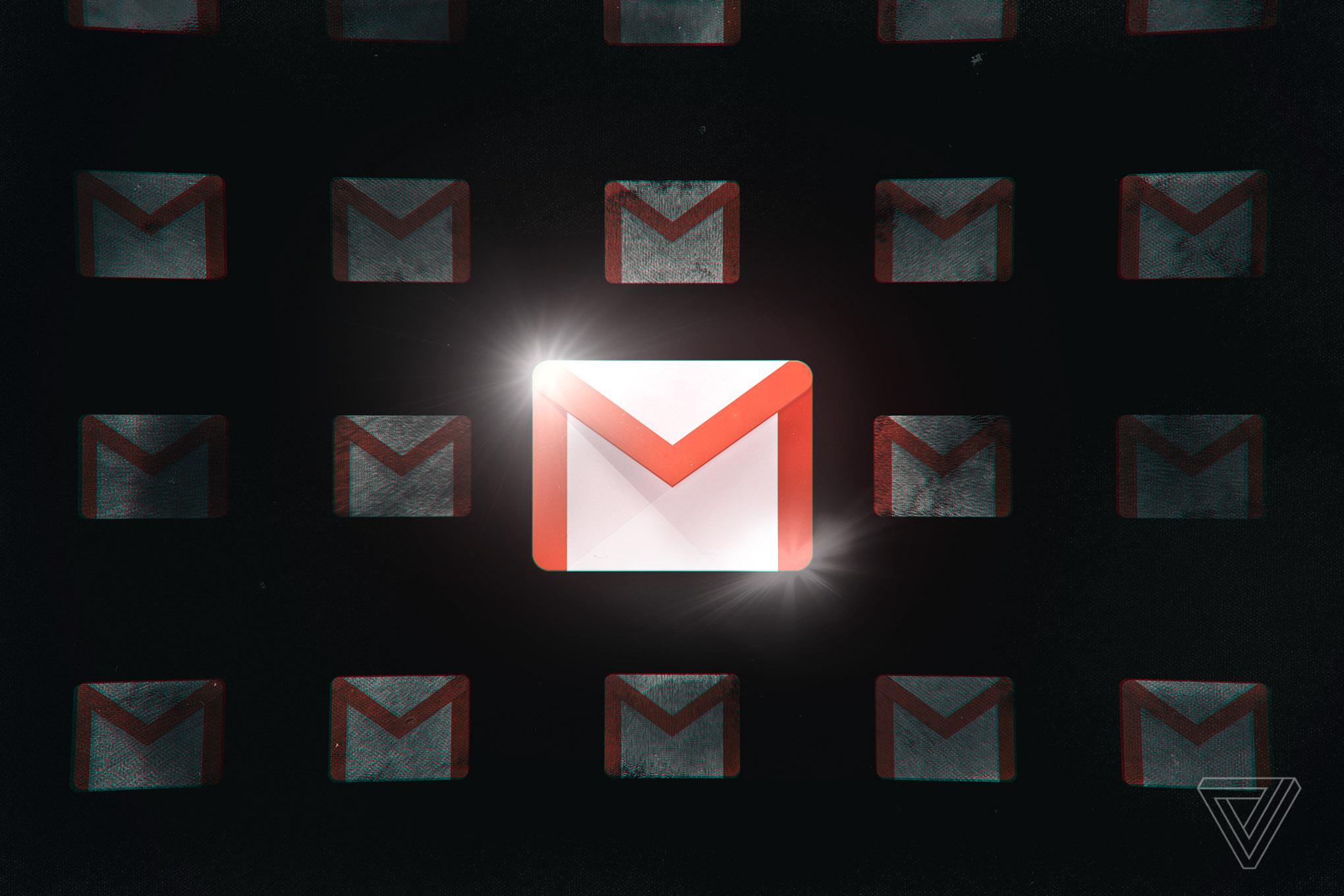 Nhân sinh nhật thứ 15, Gmail bổ sung tuỳ chọn hẹn giờ gửi, nâng cấp tính năng Soạn thư thông minh