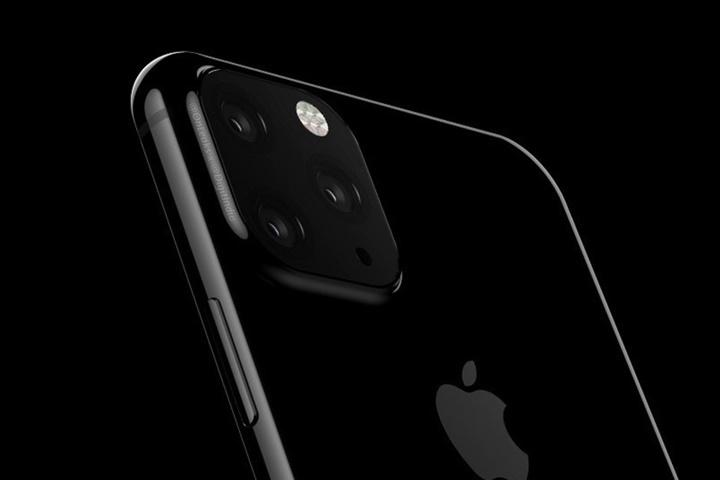 iPhone 2019 sẽ có pin lớn hơn và nhiều tính năng thú vị
