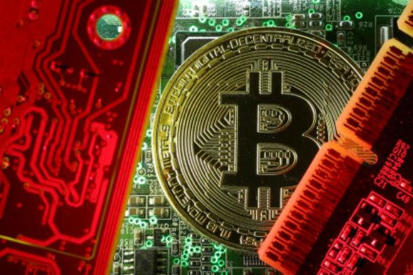 Đã biết vì sao Bitcoin đột ngột tăng giá