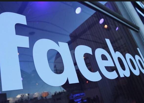 Bộ TT&TT làm việc với Facebook để hạn chế hiện tượng Khá bảnh