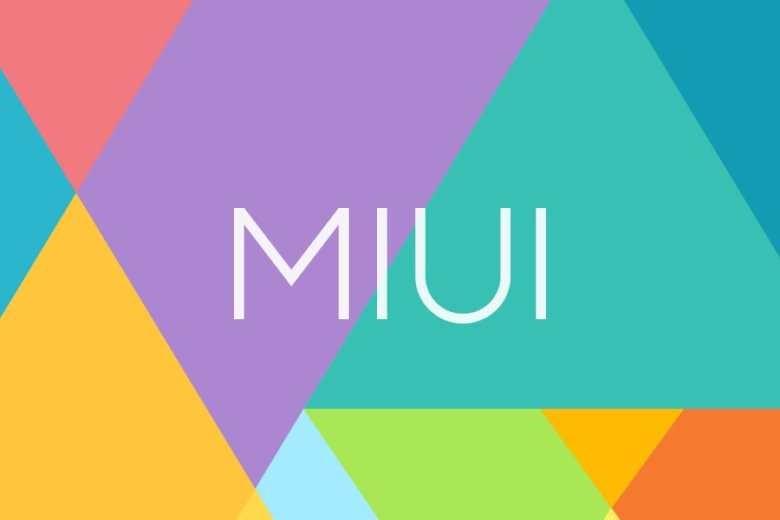 Xiaomi sẽ loại bỏ một số quảng cáo đáng ghét trên MIUI và thêm 6 tính năng mới