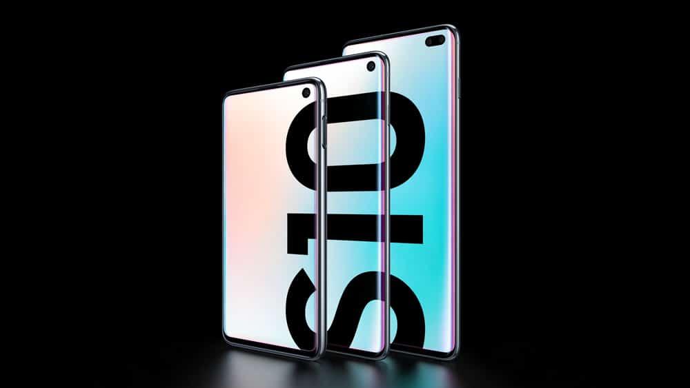 Galaxy S10 bán chạy cũng không thể cứu vớt lợi nhuận Samsung quý này