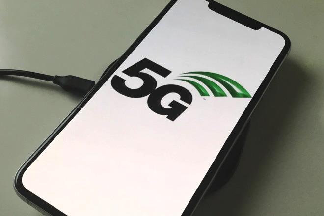 Apple chưa biết mua modem 5G ở đâu