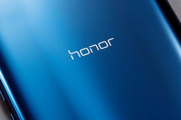 """Huawei muốn """"gà nhà"""" Honor vượt cả Xiaomi để trở thành hãng smartphone lớn thứ 4 thế giới"""