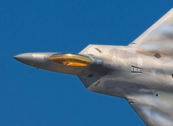 Hệ thống tên lửa S-400 của Nga: Mối đe dọa thực hay chỉ là hổ giấy?