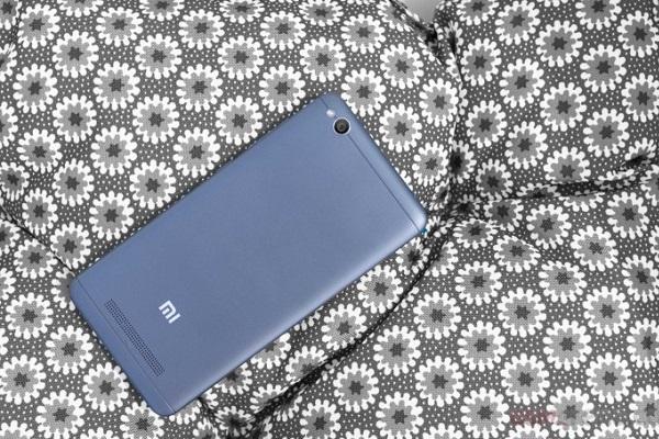 Xiaomi ngừng hỗ trợ Redmi Note 3, Note 4  và 5 mẫu smartphone Redmi