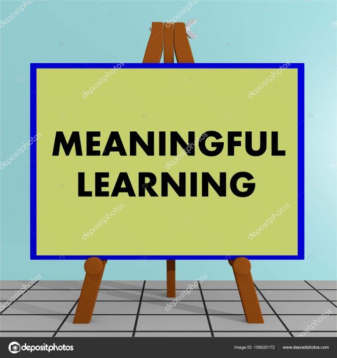 Học sâu nhớ lâu ở mọi nơi để việc học mỗi ngày là một niềm vui đầy ý nghĩa