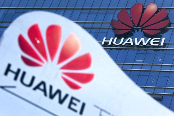 Liên Hợp Quốc: Mỹ quan ngại mạng 5G của Huawei thực chất chỉ mang động cơ chính trị