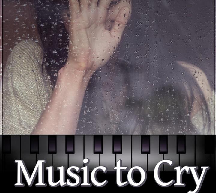 Tại sao chúng ta lại thích nghe nhạc buồn?