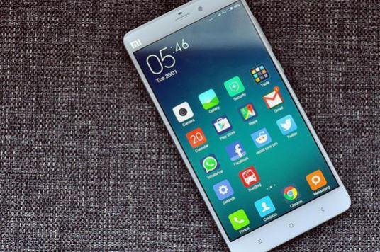 Ứng dụng bảo mật được cài đặt sẵn khiến 150.000.000 người dùng smartphone Xiaomi gặp rủi ro
