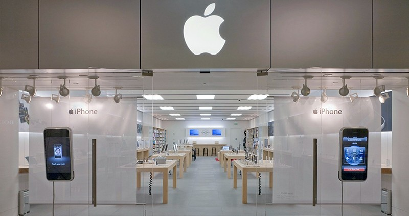 Apple có thể tách iTunes cho nhiều dịch vụ