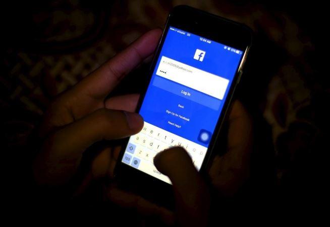 Facebook đạt thành quả bước đầu chống tin giả ở Ấn Độ