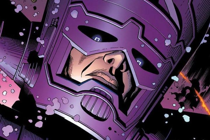 """Thanos chỉ là """"muỗi"""" khi so với 10 nhân vật chưa từng xuất hiện trong MCU này"""