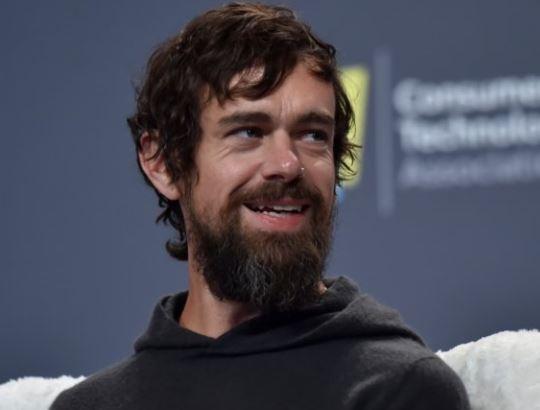CEO Twitter được trả lương đúng...1,4 USD trong năm 2018, trước đó còn thấp hơn nữa