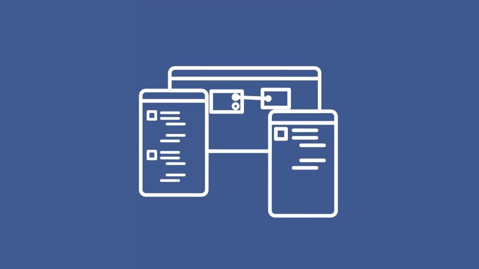 Facebook tích cực theo dõi người dùng, kể cả khi đã khóa tài khoản