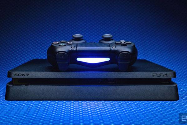 Sony cuối cùng cũng cho người dùng thay đổi nickname PlayStation ID