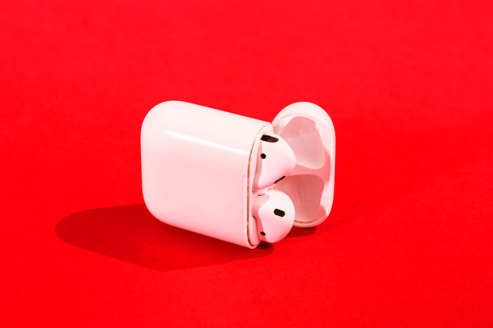 Ba phát minh tuyệt vời của Apple kể từ khi ra mắt iPhone