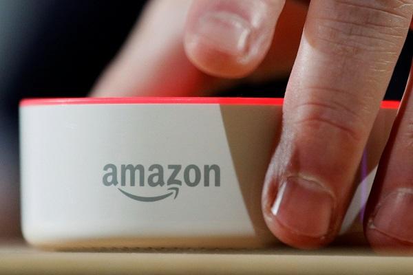 Nhân viên Amazon phải nghe 1.000 bản ghi âm để cải thiện trợ lý giọng nói ảo Alexa