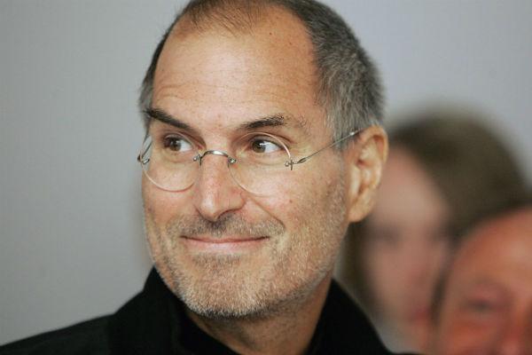 Lý thuyết đơn giản của Steve Jobs về trách nhiệm của người lãnh đạo