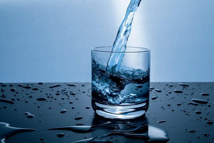 """Tại sao người ta hãy kêu gọi """"bảo tồn tài nguyên nước"""" khi nó bay hơi và có thể tự tái tạo?"""