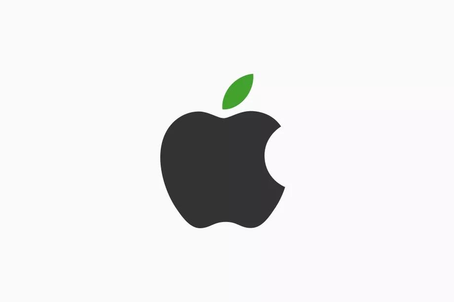Apple thuyết phục Foxconn và TSMC sử dụng năng lượng tái tạo khi sản xuất iPhone
