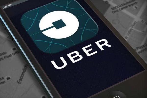 Uber chuẩn bị IPO, kỳ vọng huy động hơn 10 tỷ USD