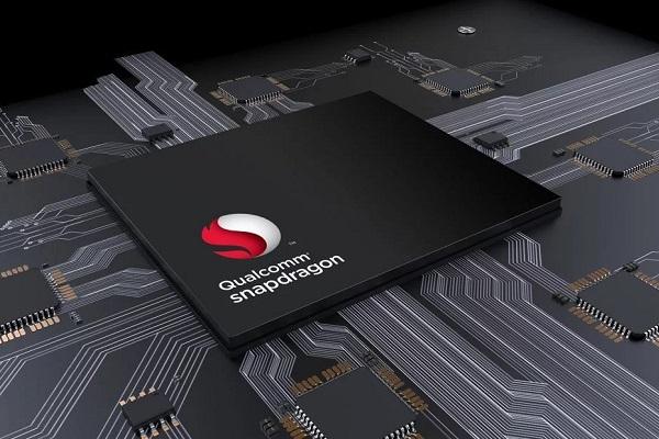 Snapdragon 865 của Qualcomm có thể sẽ hỗ trợ RAM LPDDR5